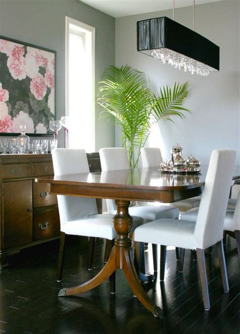 vintage dining room tables best 25 antique dining rooms ideas on antique