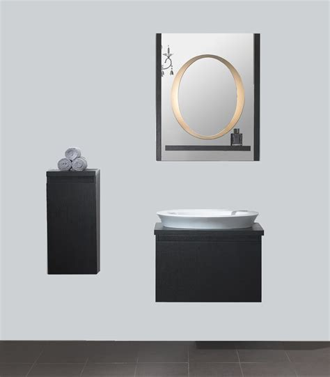 modern bathroom vanity set matera modern bathroom vanity set 25 6 quot