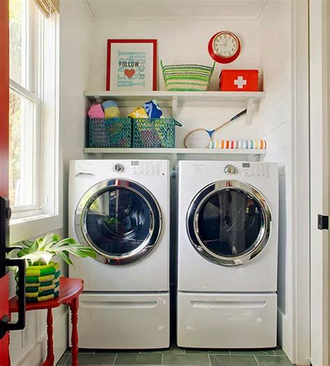 laundry room storage solutions new home interior design laundry room storage solutions