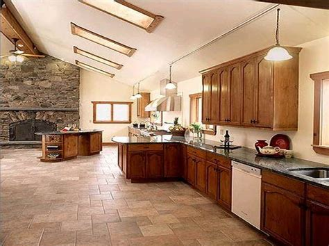best tile for kitchen floor kitchen best tile for kitchen floor with color
