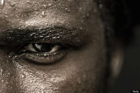 sweat skin 6 things you didn t about sweat huffpost