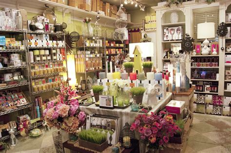 decor store home decor stores in nyc for decorating ideas and home