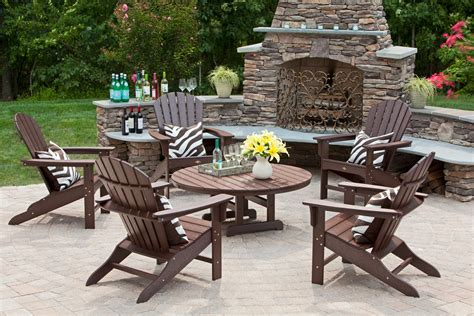 conversation sets patio furniture conversation sets patio furniture clearance patio design
