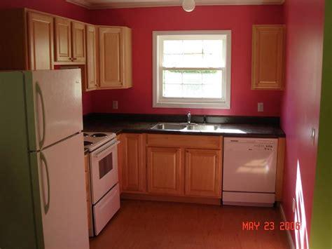 kitchen small design home design small kitchen interior design ideas bosucolor