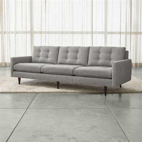 grey velvet tufted sofa houseofaura gray tufted sectional sofa grey velvet