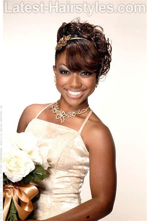 pondo hairstyles for black american 470 best images about african american wedding hair on