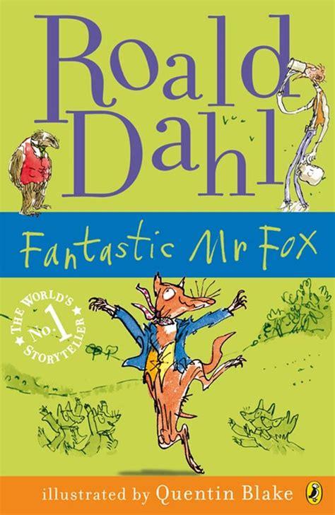 fox picture book buildingoneducation books