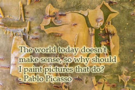 picasso jokes laugh a a collection of quotes and