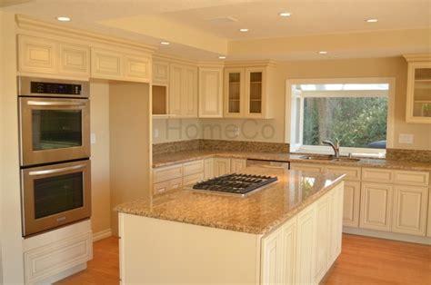 kitchen warehouse kitchen renovation orange ca traditional kitchen