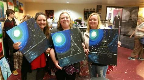 paint with a twist knoxville photo0 jpg picture of painting with a twist knoxville