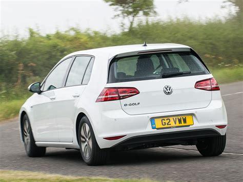 volkswagen e golf specs 2014 2015 2016 autoevolution