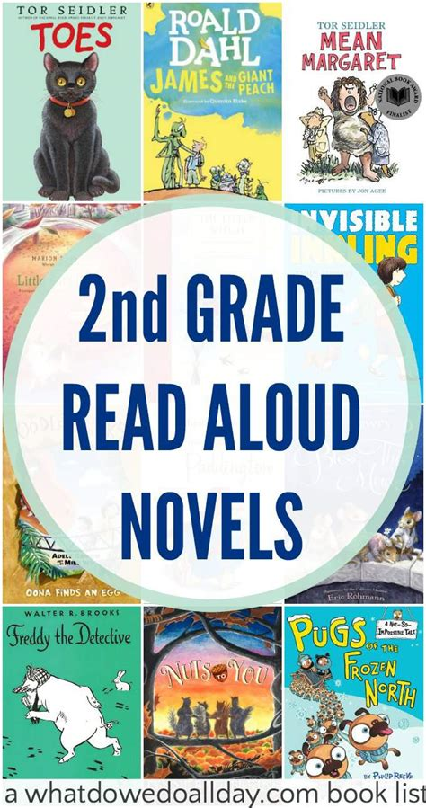 picture books for 3rd graders charming 2nd grade read aloud books