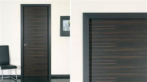 interior doors modern design modern interior doors