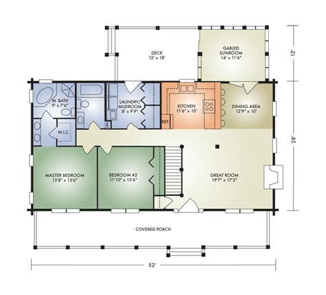 open concept ranch floor plans open concept ranch home designs ftempo