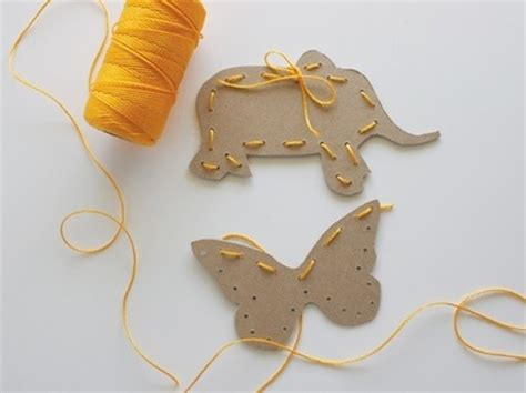 sewing crafts for crafts to do with 10 easy sewing projects craftfoxes