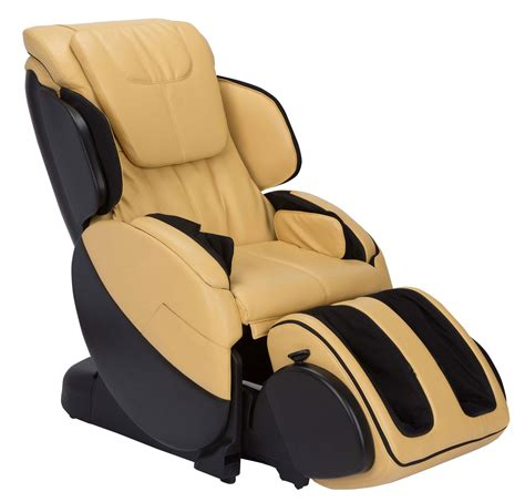 the human touch chair human touch bali chair review sale masachairs