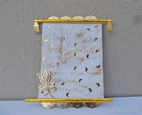 how to make handmade invitation cards 147 best images about card tutorials on easel