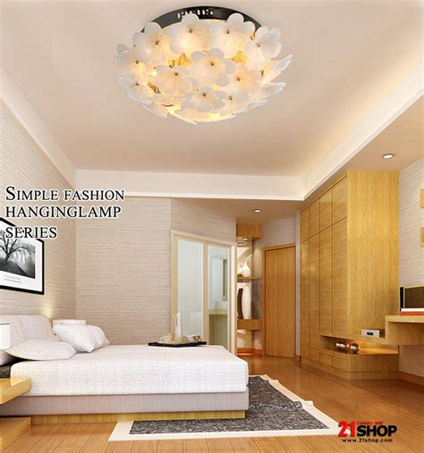 Bedroom Recessed Lighting Ideas ceiling lighting contemporary ceiling lights for bedroom