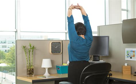 are standing desks for you are standing desks better for you 28 images are