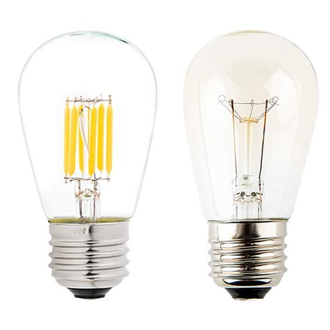 dimmable led light dimmable light bulbs for recessed lighting roselawnlutheran
