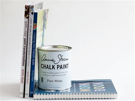 chalk paint kopen sloan chalk paint sloan chalk paint