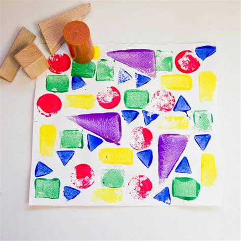 toddler craft projects 10 diy crafts ideas for toddlers diy ideas tips