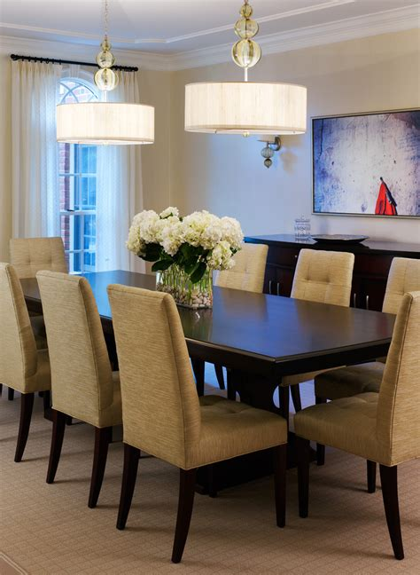 simple dining room simple dining table decor ideas photos stunning simple