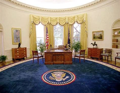 president oval office oval office rugs presidential carpets of the oval office