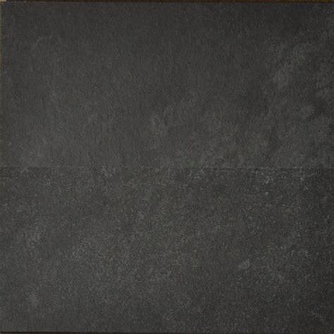 black blizzard black blizzard category mlw llc norcross