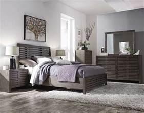 modern oak bedroom furniture modern bed nj berenice modern bedroom furniture