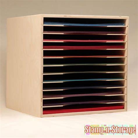 12x12 craft paper storage ikea expedit paper holder storage 8 5x11 12x12 craft