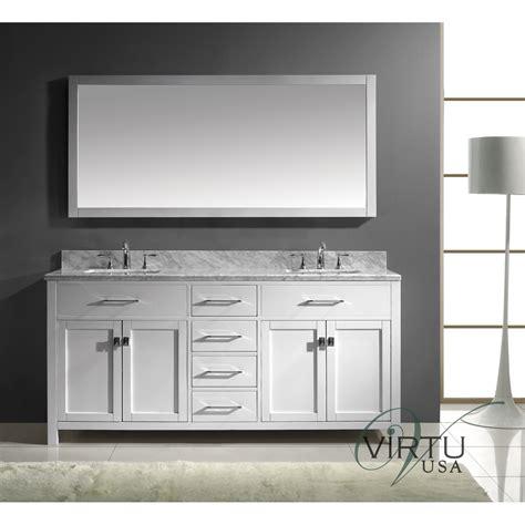 carolina bathroom vanities how to choose bathroom vanities bath decors