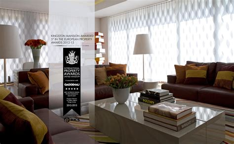 best home interior design websites best home interior design websites interior design ideas