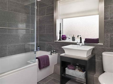 modern bathroom ideas photo gallery creating a stunning and small bathroom ideas bathroomist interior designs