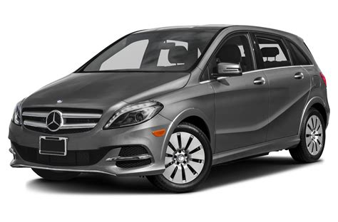 Mercedes B Class Electric by 2016 Mercedes B Class Electric Drive Price Photos