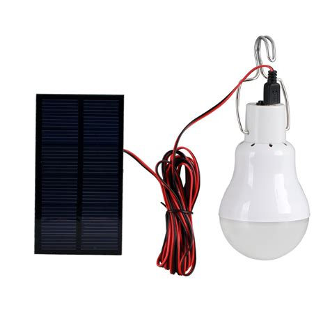 solar power outdoor light outdoor indoor solar power 12pcs led lighting system light