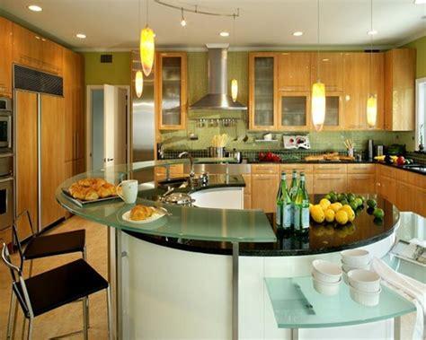 working kitchen designs 15 amazing modern designs for kitchens designmaz