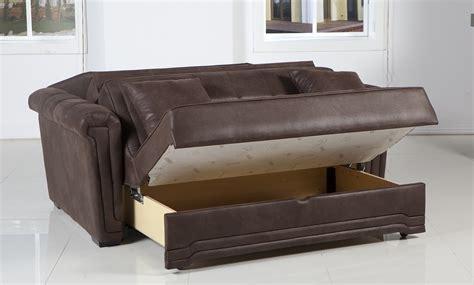 sleeper sofa and loveseat black microfiber loveseat size sleeper sofa with wingback