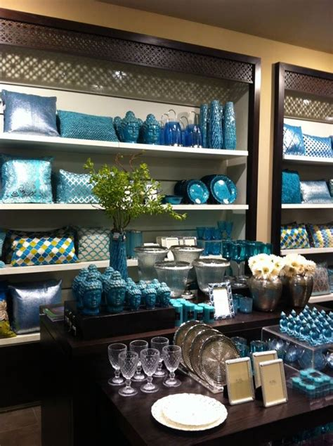 home decor furniture stores interesting home decoration stores images about home decor on