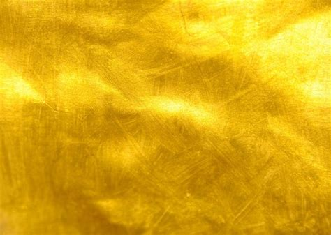 Car Wallpapers Free Psd Files Golden by Gold Textured Background Hd Picture 1 Free Stock Photos In