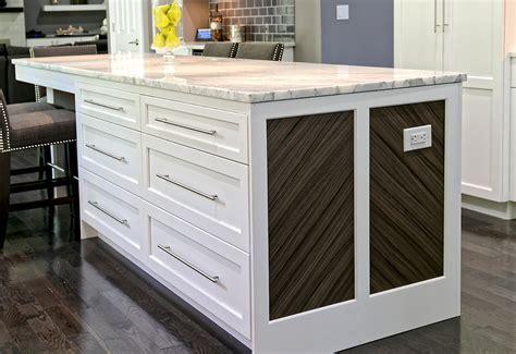 viking kitchen cabinets 100 viking kitchen cabinets viking range