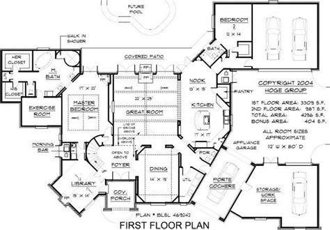 blueprint for homes breathtaking house designers blueprint great house