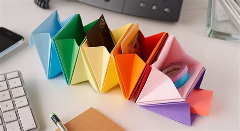 origami fr origami fr tutorial origami handmade