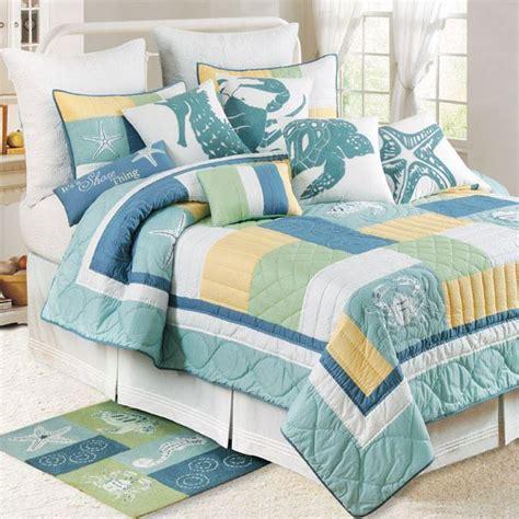 hawaiian comforter set hawaiian themed bedding 14331