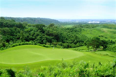 course in india golf course khajjiar india tourist information