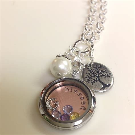 origami owl origami owl the jewelry craze