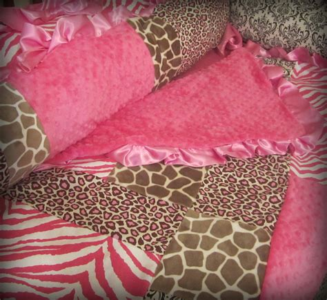 pink and brown zebra crib bedding pink and brown zebra crib bedding pink and brown zebra