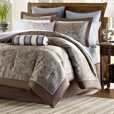 multi color comforter set multi color comforter set 28 images roxbury 22 20