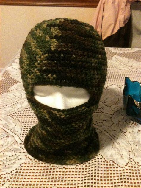 how to knit a mask crochet mask crochet knit crochet