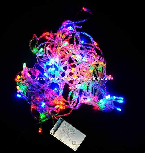 light strings led led light strings 28 images newhouse lighting 48 ft 2